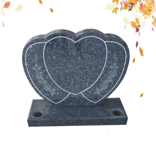 granite tombstone pretoria (2)