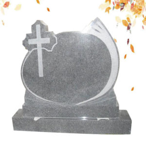 religious headstone sayings