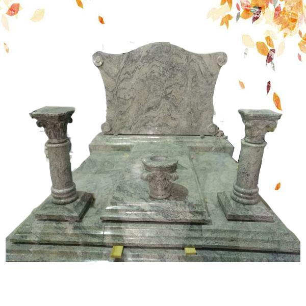 ausstandards headstone monuments nsw