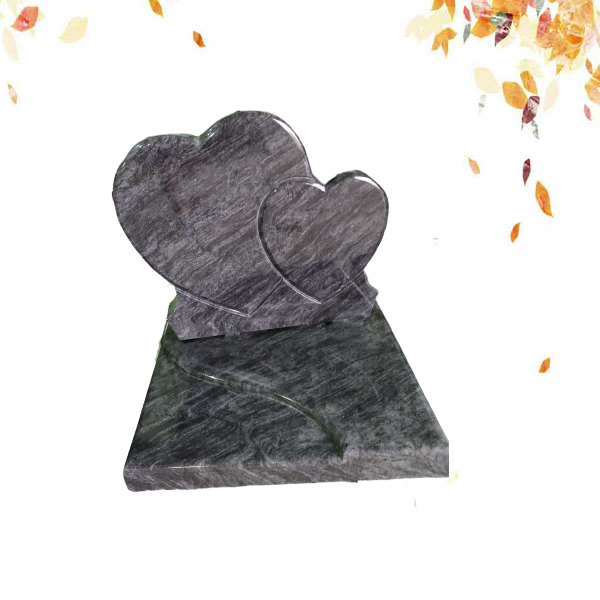 cemetary monuments manufacturers