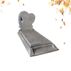 head stone manufacturer michigan