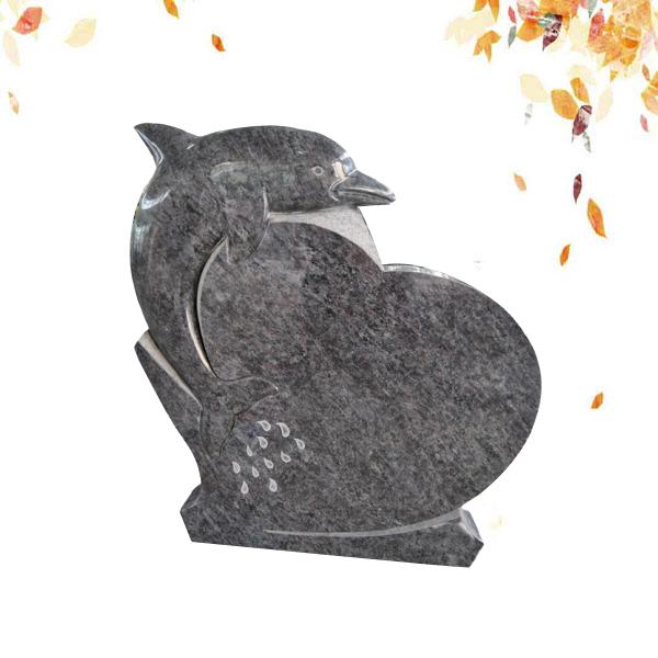 vermont granite headstones