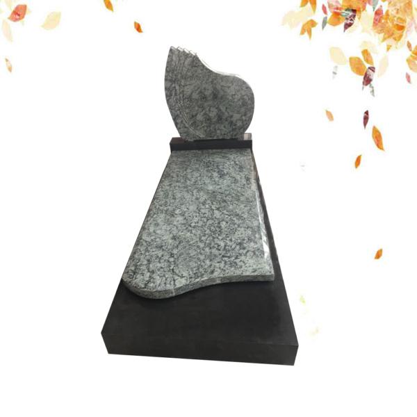granite monument companies in tampa florida